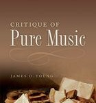 Critique_of_Pure_Music