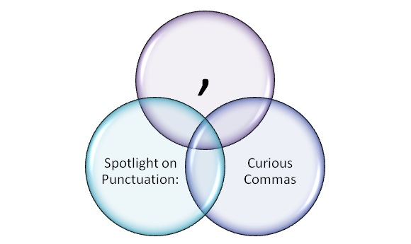 spotlight_commas